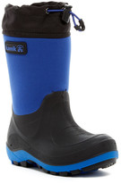 Kamik Stormin Boot (Toddler, Little Kid, & Big Kid)