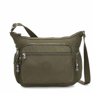 Kipling Women's Gabbie Crossbody Bag