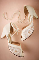 BHLDN Graciela Heels