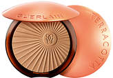 Guerlain Terracotta Summer Bronzing Powder