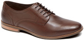 Rockport Men's Style Purpose Plain Toe