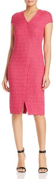 fa174742 St. John Pink Dresses - ShopStyle
