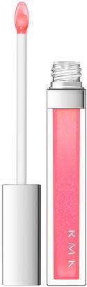 RMK Lip Jelly Gloss 05