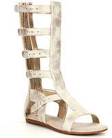 GB Girls GB Girl Hasty-Girl Gladiator Sandals