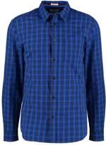 Wrangler Shirt Surf The Blue