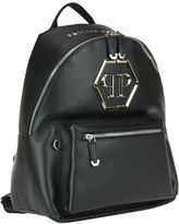 Philipp Plein Nicosia Backpack