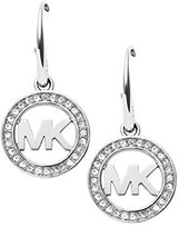 Michael Kors Women's Earrings MKJ4795040