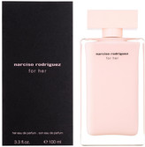 Narciso Rodriguez Women's 3.3Oz Eau De Parfum Spray