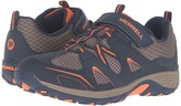 Merrell Trail Chaser (Big Kid)