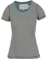 Aventura Greer Shirt - Short-Sleeve - Womens'