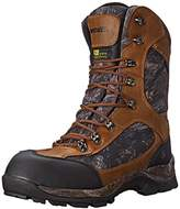 Northside Men's Prowler 400 Waterproof Insulated Hunting Boot