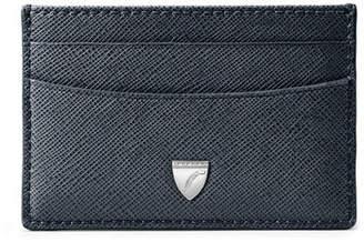 Aspinal of London Slim Credit Card Holder