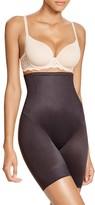 TC Fine Shapewear Hi-Waist Control Shorts #4099