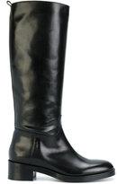 Sartore Cavalier Jim boots