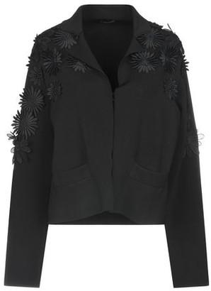 Ungaro Suit jacket