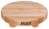 John Boos Maple Cutting Board