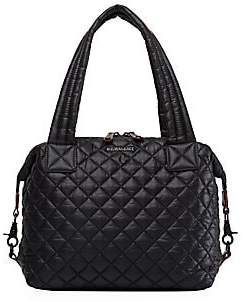 MZ Wallace Women's Medium Sutton Bag