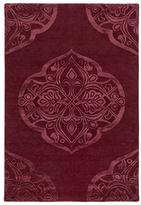 Surya Antoinette Hand-Tufted Wool Rug