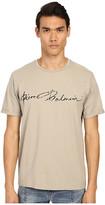 Pierre Balmain PB Signature T-Shirt