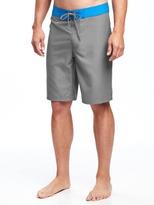 "Old Navy Board Shorts for Men (10"")"