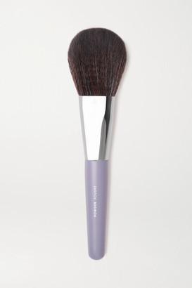 Vapour Beauty Powder Brush - Gray