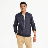 Norse Projects Norse ProjectsTM Ryan ripstop bomber jacket