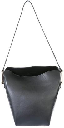 Lemaire Folded Bucket Bag