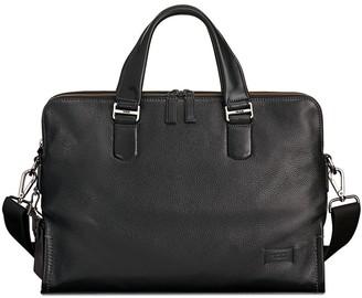 Tumi Seneca slim briefcase