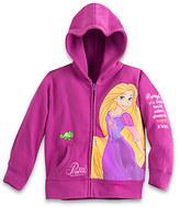 Disney Rapunzel Hoodie for Girls - Walt World