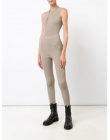 Yeezy Season 3 sleeveless bodysuit
