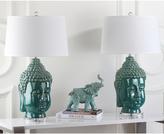 Safavieh Serenity Buddha Table Lamp