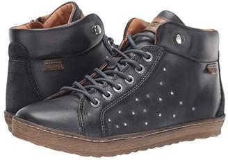 PIKOLINOS Lagos 901-8508 (Ocean) Women's Shoes