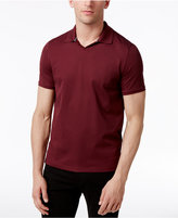 Vince Camuto Men's South Touch Polo