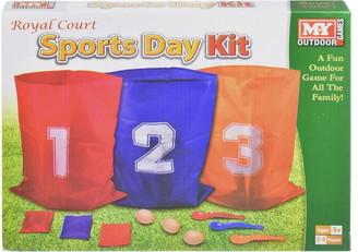 MY Sports Day Kit Set