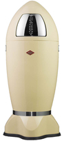Wesco Spaceboy 8 Gal Almond