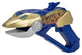 Power Rangers Ninja Steel - Ninja Blaster