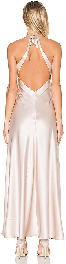 Amanda Uprichard x REVOLVE Ariana Maxi Dress