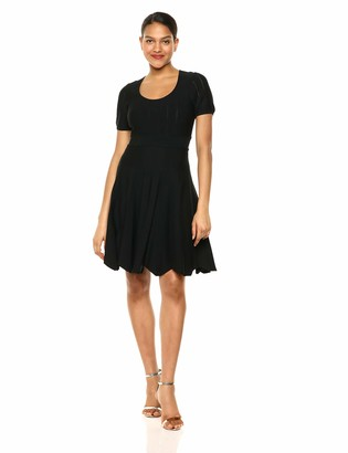 Shoshanna Women's Jonetta Dress