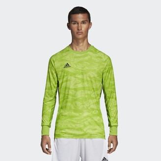 adidas AdiPro 18 Goalkeeper Jersey