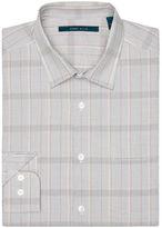 Perry Ellis Multi-color Stripe Shirt