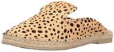 Dolce Vita Baz Moccasin Footwear