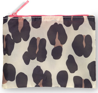 Kate Spade Reusable Shopper Tote Bag