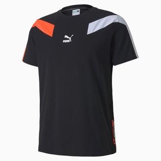 Puma T7 2020 Sport Men's Slim Tee