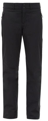 Bogner Fire & Ice Neda Ski Trousers - Black