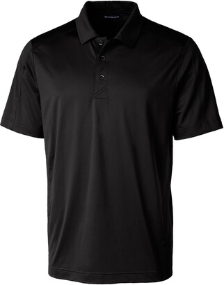 Cutter & Buck Prospect DryTec Performance Polo