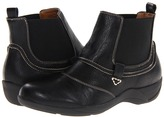 White Mountain Cliffs by Brigham Women's Boots