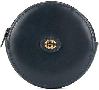 Gucci Pre Owned Coin Purse Wallet