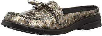 Easy Street Shoes Women's Elliot Mule