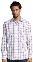 Robert Graham Pre Owned Palazzo Ducale Classic.