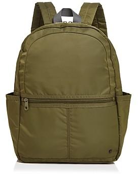 State Kane Nylon Backpack